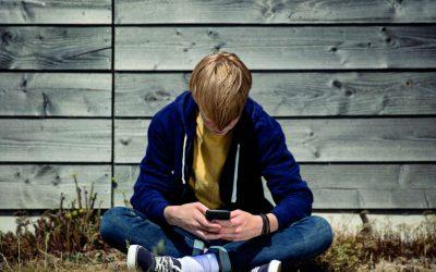 Onlinekurser for unge mellem 15-25 år er på vej