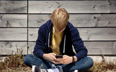 Unge med angst og depression får det markant bedre efter kommunal indsats
