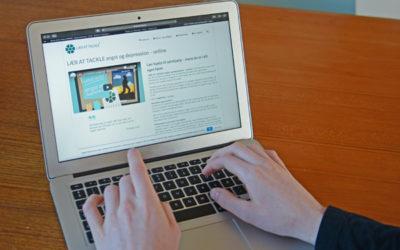 67 kommuner kan gratis køre online-kurser til unge med angst og depression
